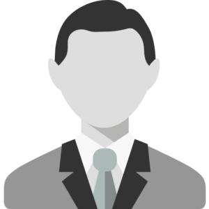 avatar_w