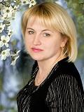 Гулина Ирина Николаевна