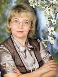 Верховцева Татьяна Сергеевна