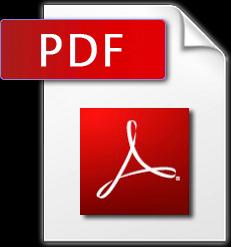 Иконка документа